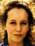 Nadia Chambers