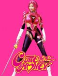 Cutie Honey: Live Action