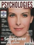 Psychologies Magazine [France] (May 2005)