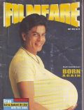 Filmfare Magazine [India] (May 1998)