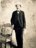 Manuel A. Gonzalez