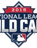 2015 National League Wild Card Game