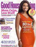 Good Housekeeping Magazine [United States] (February 2012)