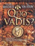 Quo Vadis? (1985 TV mini-series)