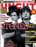Uncut Magazine [United Kingdom] (July 2007)