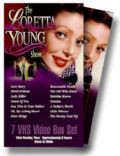 The Loretta Young Show