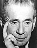Clarence Derwent