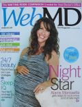 WebMD Magazine [United States] (18 January 2011)
