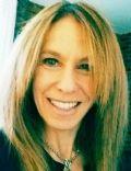 Nancy Wiesenfeld