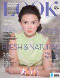 Look Magazine [Philippines] (January 2011)
