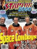 Starlog Magazine [United States] (September 2000)