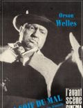 L'Avant-Scene Cinema Magazine [France] (January 1986)