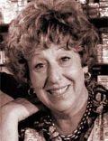Helene Winston