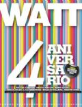 Watt Magazine [Argentina] (December 2009)