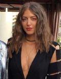Haya Khadra