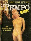 Tempo Magazine [United States] (30 May 1955)