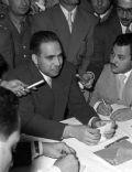 Abdel Hamid al-Sarraj