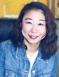 Yûko Kobayashi