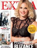 Extra Magazine [Croatia] (November 2011)