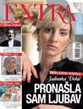 Extra Magazine [Croatia] (6 July 2009)