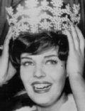 Rosemarie Frankland