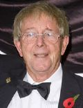 John Noakes