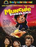 Munchie Strikes Back