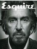Esquire Magazine [Russia] (September 2005)