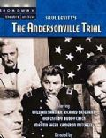 The Andersonville Trial
