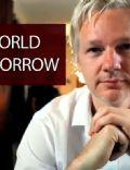 The World Tomorrow
