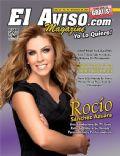El Aviso Magazine [United States] (10 December 2011)