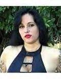 Gina Adorabella