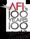 AFI's 100 Years... 100 Movie Quotes: America's Greatest Quips, Comebacks and Catchphrases