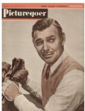 Picturegoer Magazine [United Kingdom] (17 July 1948)