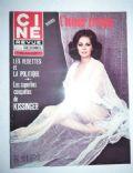 Cine Revue Magazine [France] (28 February 1974)