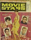 Movie Stars Magazine [United States] (October 1962)