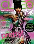 Cleo Magazine [New Zealand] (May 2012)