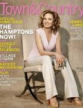 Town & Country Magazine [United States] (June 2009)