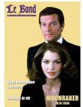 Le Bond Magazine [France] (December 2009)