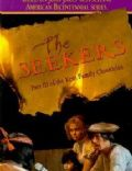 The Seekers (miniseries)