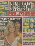 Globe Magazine [United States] (24 May 1988)