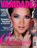 Vanidades Magazine [United States] (13 October 2009)