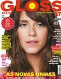Gloss Magazine [Brazil] (October 2010)