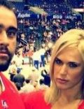 rusev and lana relationship quotes