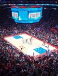 Los Angeles Clippers [2014/15]