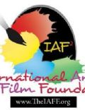 International Arts and Film Foundation