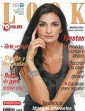 Look Magazine [Argentina] (December 2007)