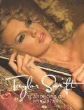 Taylor Swift: Teardrops on My Guitar