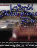 IMSA World Championship Racing
