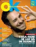OK! Magazine [Italy] (September 2005)